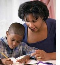 child develop writing skills