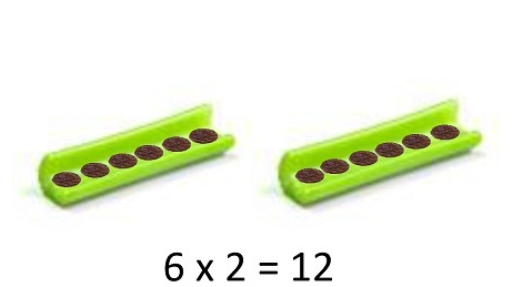 fun ways to teach math facts