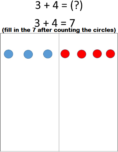 fun ways to teach math facts