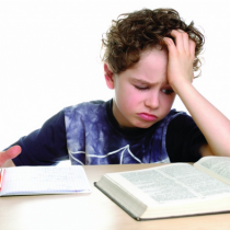 What Can You Do if Your Child is Having Persistent Problems in School? (Tips for Parents)