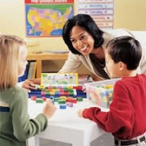 4 Research-Based Strategies Parents & Teachers Can Use to Teach Basic Math