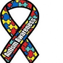 What are the Signs of Autism & What is the Next Step?