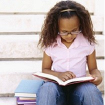 7 Reasearch-Based Strategies to Help Your Child with Reading Fluency