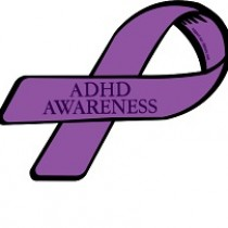 What Are the Symptoms of ADHD and How Can You Help?