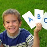 10 Fun Activities to Teach Your Child Letter Sounds