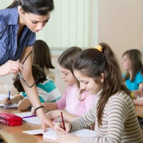 How to Motivate Your Students and Get Them to Listen to You (39 Effective Strategies for Classroom Management)