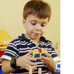Autism Screening Quiz: Ages 4 and Up