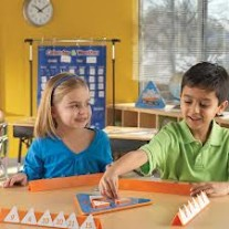 8 Fun Board Games for Kids to Practice Addition and Subtraction