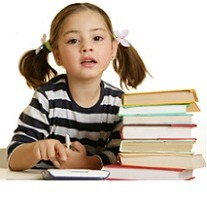 How to Teach Children to Study Academic Content and Vocabulary