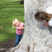 12 Fun Free Games to Play with Your Little One