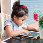 8 Great Android Apps to Practice Math & Reading Skills