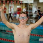 10 Special Olympics Pics that Teach Us What Life is All About