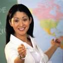 5 Short Must-Watch Videos for Teachers