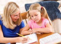 How Does Homeschooling Really Work? An In Depth Interview with a Florida Mom!