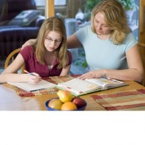 An Alabama Mom Talks About Her Homeschooling Experience!