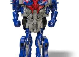 6 Ways to Teach Basic Math Concepts with Transformers