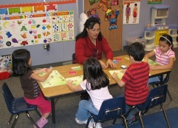 How Does a Child Become Eligible for Special Education?