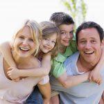 25 Short Parenting Tips that Rock!