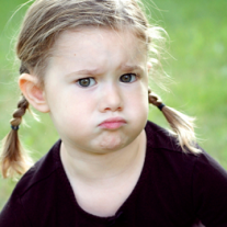 How to Talk to Kids to Improve Behavior