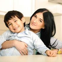 10 Fun Activities to Do with Your Child at Home