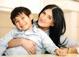10 Fun Things to Do At Home With Your Kids!