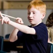 9 Practical Strategies to Decrease Impulsive Behaviors in Children