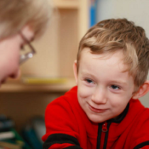 12 Ways Schools Can Support Your Child on the Autism Spectrum