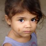 A Wonderful Child