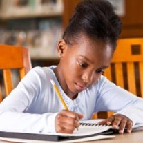 Research-Based Program Improves Students' Ability to Focus, Concentrate, & Learn