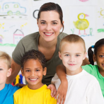 6 Types of Materials and Resources for Autism Parents and Educators