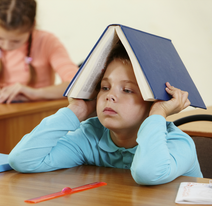 Free research papers on adhd in children