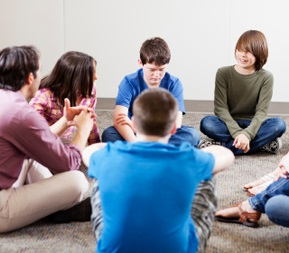 Free adult group critical thinking activities the