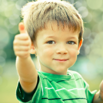 8 Major Principles of Positive Behavior Support