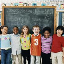 Evidence-Based Approach Improves Student Behavior & Engagement