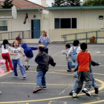 American Academy of Pediatrics Explains Why Recess is Crucial for Children and Shouldn't be Withheld
