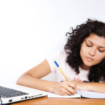 6 Ways to Help Students With ADHD Manage the College Application Period
