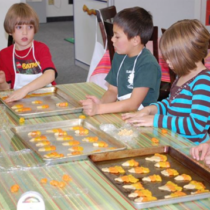 4-H Clubs Offer Hands-On Learning Opportunities for Kids Across the US