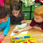 4 Fun Activities to Teach Kids Basic Math Concepts