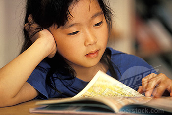 text to self reading comprehension strategy