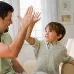 15 Behavior Strategies for Children with Autism