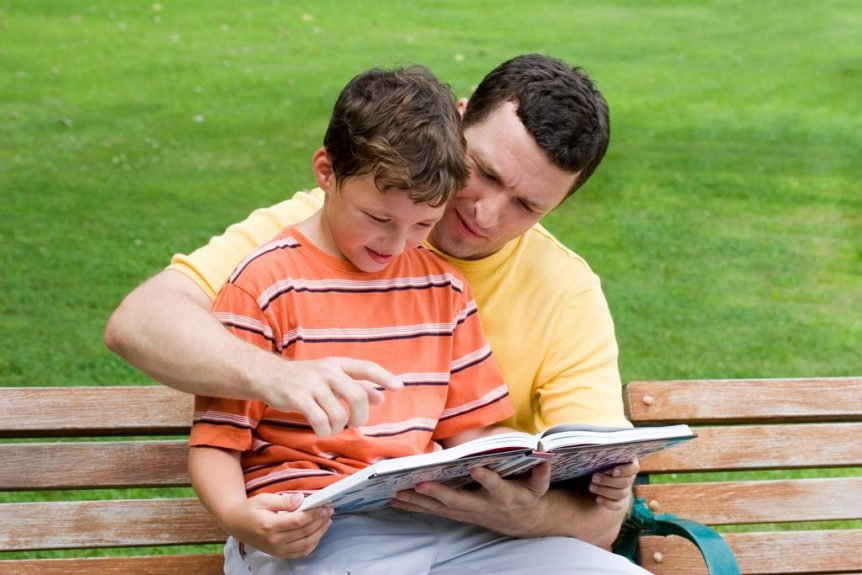 3 Research-Based Reading Comprehension Strategies Parents Can Try at