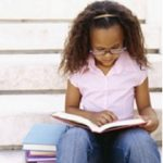 Strategies for Reading Fluency