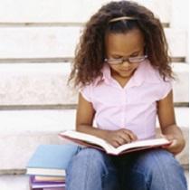 Strategies for Reading Fluency