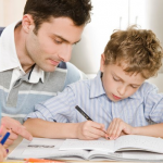 12 Research-Based Spelling Strategies Parents Can Try at Home