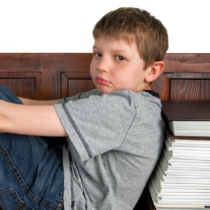 What Are the Symptoms of Adhd & How Is It Assessed?