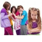 32 Helpful Suggestions to Protect Our Kids From Bullying