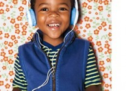 10 Great Educational Songs for Kids: 1st to 3rd Grade