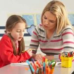 What School Accommodations are Available for Your Child with Special Needs?