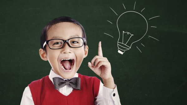 suggestions to help a child with ADHD