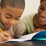 How to Help Your Child with Handwriting and Pencil Grip